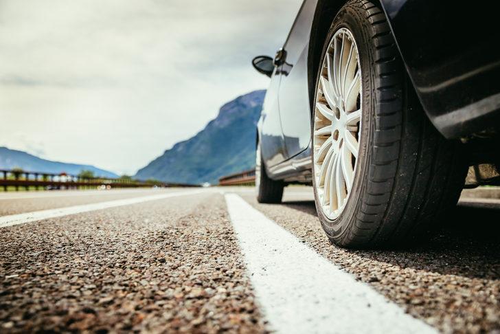 Dünyanın en büyük lastik üreticilerinden Bridgestone, Fransa'daki lastik fabrikasını kapatacak
