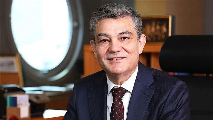 Türkiye Sigorta Başkanı duyurdu: 36 bölgede başladı