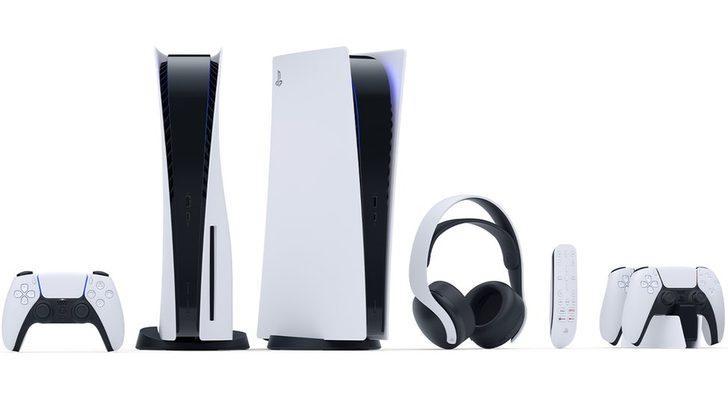 PlayStation 5: Türkiye satış fiyatı 8.299 TL olarak açıklandı, sosyal medyada tepki çekti