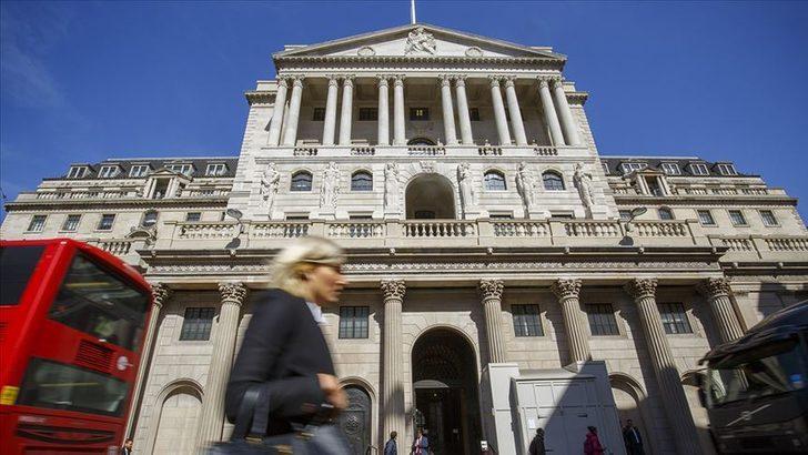 Ülke ekonomisi, martta yüzde 2,1 büyüme kaydetti