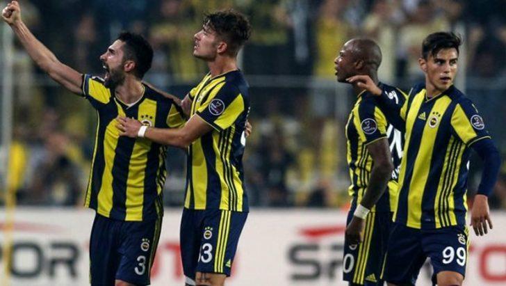 Roman Neustadter, Türkiye'ye geri dönmek istiyor