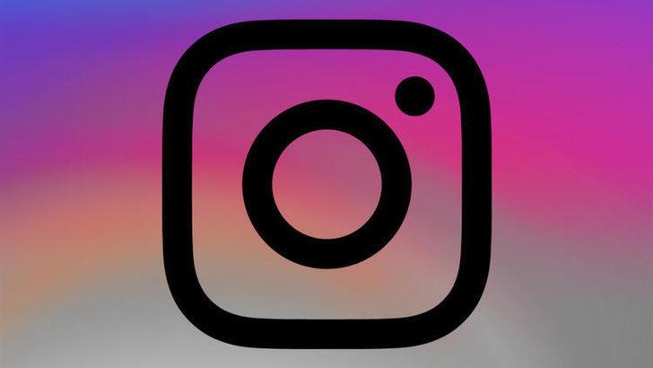 Instagram çöktü mü? Instagram'a neden girilemiyor? Instagram neden açılmıyor?