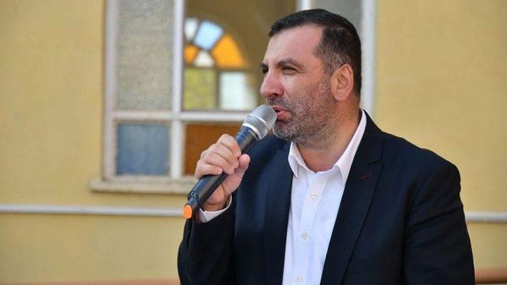 Samsun'un Kavak Belediye Başkanı İbrahim Sarıcaoğlu koronavirüse yakalandı!