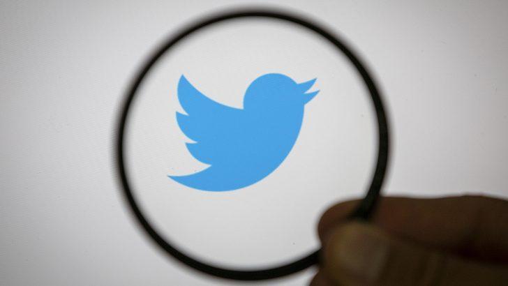 Twitter'dan ABD seçimleri öncesi önemli karar! Hesapların güvenliği artıyor