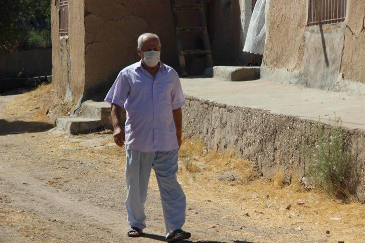 Koronavirüsü yenen Nallıoğlu: Öleceğimi düşünmüştüm