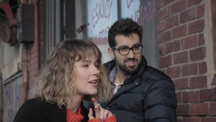 Absürt komedi sevelere: Tutunamayanlar konusu ve oyuncuları