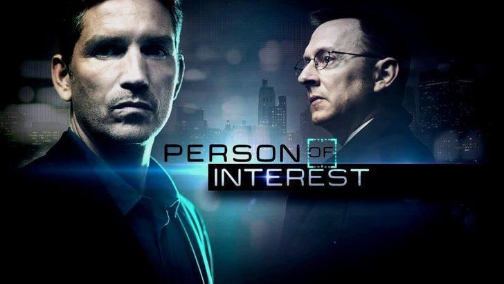 Suçları önlemeye çalışan bir ekip: Person of Interest konusu