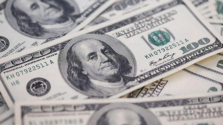 Ekim ayı vadeli döviz hesabına en yüksek faiz veren banka hangisi? Dolara hangi banka ne kadar faiz veriyor?