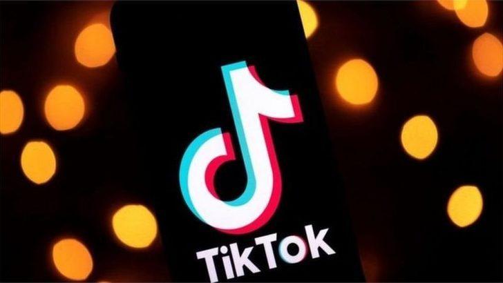 TikTok ve WeChat, ABD'de Pazar günü yasaklanabilir