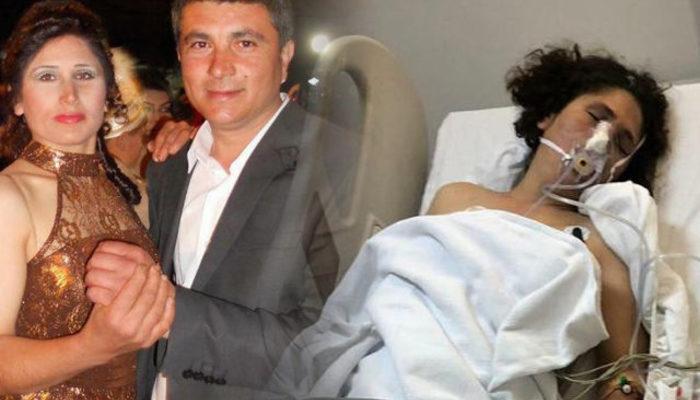 Eşi Filiz Tekin'i döverek öldürdüğü iddia edilmişti! Olayda yeni gelişme thumbnail