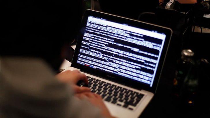 Almanya'da siber saldırıdan ilk ölüm