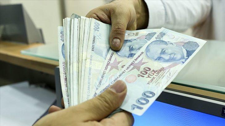 Nakdi Ücret Desteği ödeme tarihi şubat 2021: Nakdi Ücret Desteği uzatıldı mı? Nakdi Ücret Desteği  ne zaman ödenecek, ne kadar zam geldi?
