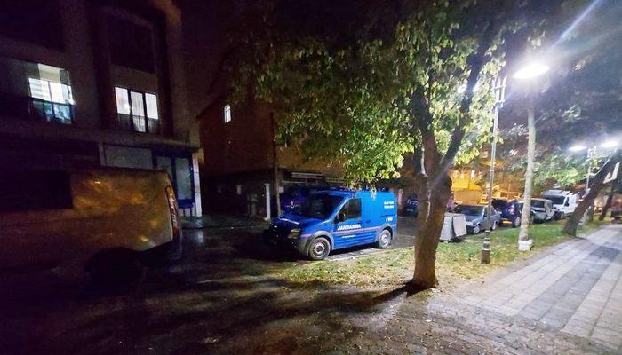 Silivri'de 2 çocuk babası adam ölü bulundu thumbnail