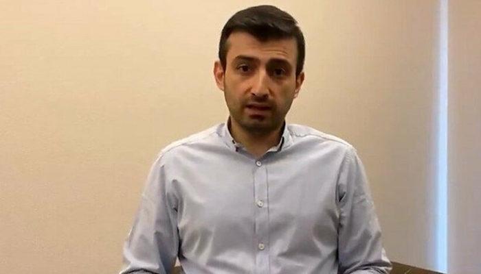 Baykar'dan uzaktan eğitime destek için 5 bin bilgisayar tablet thumbnail
