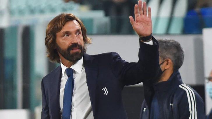 Pirlo Juventus macerasına galibiyetle başladı