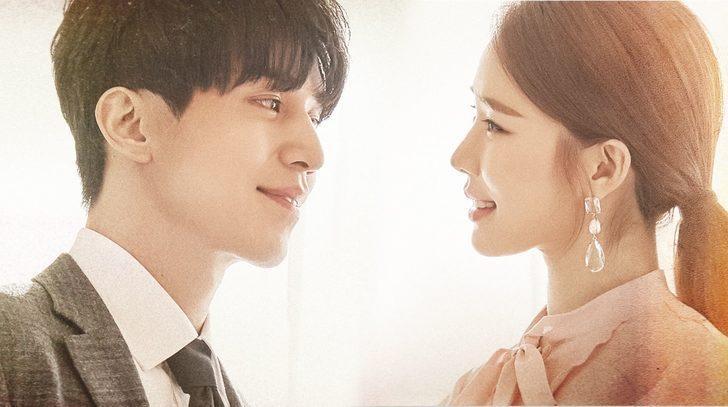 Kore'nin sevgilisi: Touch Your Heart konusu ve oyuncuları
