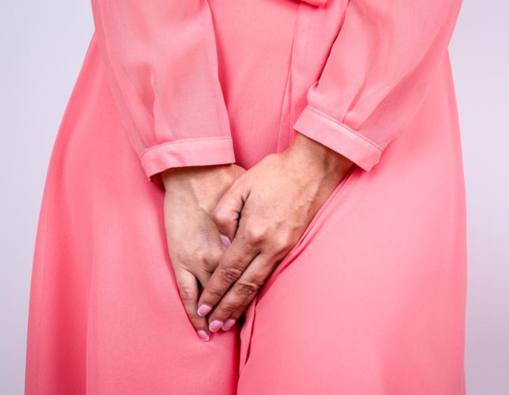 Her beş dakikada bir kadına jinekolojik kanser teşhisi konuyor bu 6 işarete dikkat!