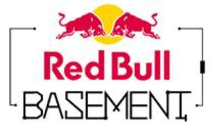 Red Bull Basement ile yarının girişimleri bugünden şekillendi