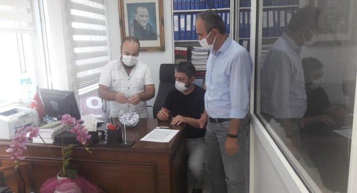 İŞKUR TYP Noter kura sonuçlar açıklandı