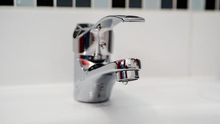 İstanbul'da sular ne zaman gelecek? 30 Ekim İSKİ su kesintisi listesi!