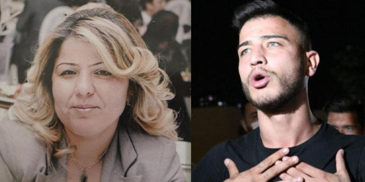 Ankara'da ölü bulunmuştu! Gülay Uygun olayında flaş gelişme