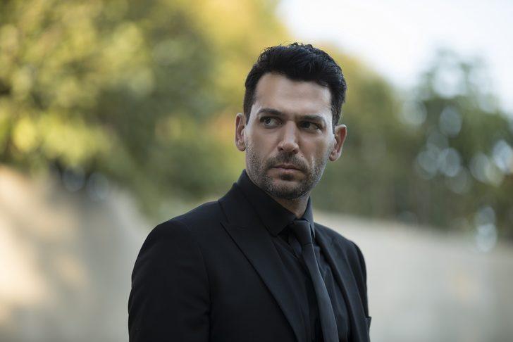 Murat Yıldırım Ramo dizisiyle ilgili şikayete isyan etti! RTÜK Başkan Yardımcısı Uslu'dan yanıt geldi