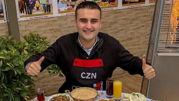 Türkiye'nin en çok takip edilen 15 TikTok fenomeni
