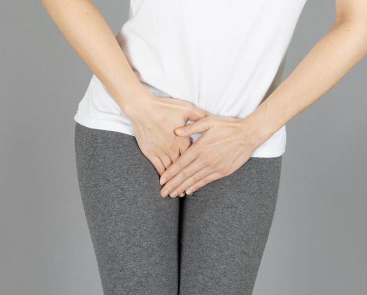 Cinsel ilişki sonrası vajinada ağrının 20 nedeni! Prezervatife alerjiniz olabilir
