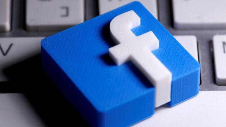 Facebook: AB'den ABD'ye veri transferi engellenirse, AB'deki faaliyetlerimizi durdurabiliriz