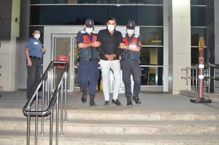 İntihar süsü verilmişti, cinayet şüphesiyle 3 kişi tutuklandı