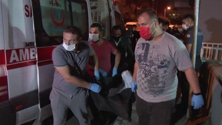 İstanbul'da 23 yaşındaki genç pompalı tüfekle kendini öldürdü