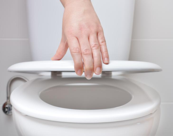 Sebebi çok şaşırtacak! Tuvaletlerin neden beyaz olduğunu hiç düşündünüz mü?