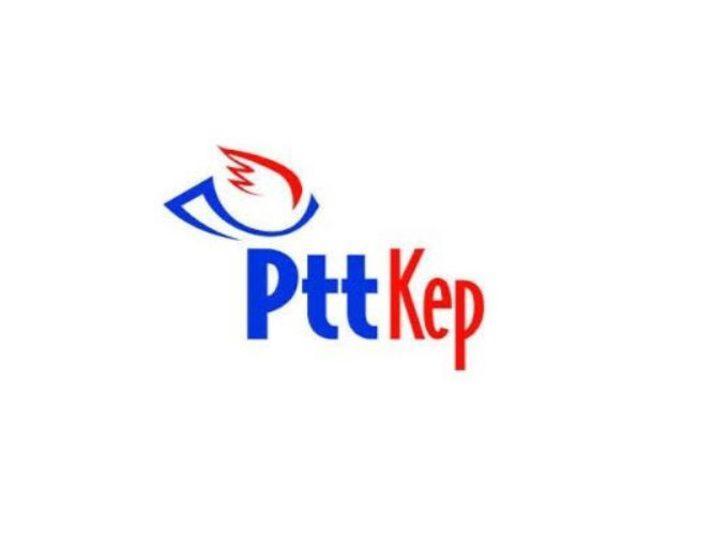 PTT KEP nedir? PTT KEP adresi nasıl alınır? KEP adresi giriş, başvuru ve sorgulama ekranı! Kep adresi fiyatları!