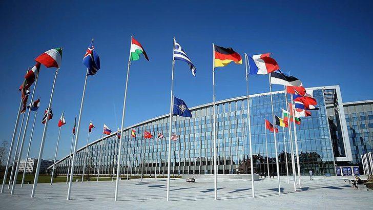 Stoltenberg: Türkiye-Yunanistan görüşmelerinde iyi ilerleme kaydedildi