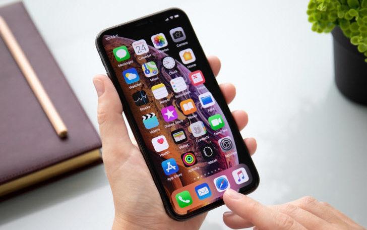 iOS 14 mezarını kazdı: Apple, iOS 13.7'yi imzalamayı durdurdu!