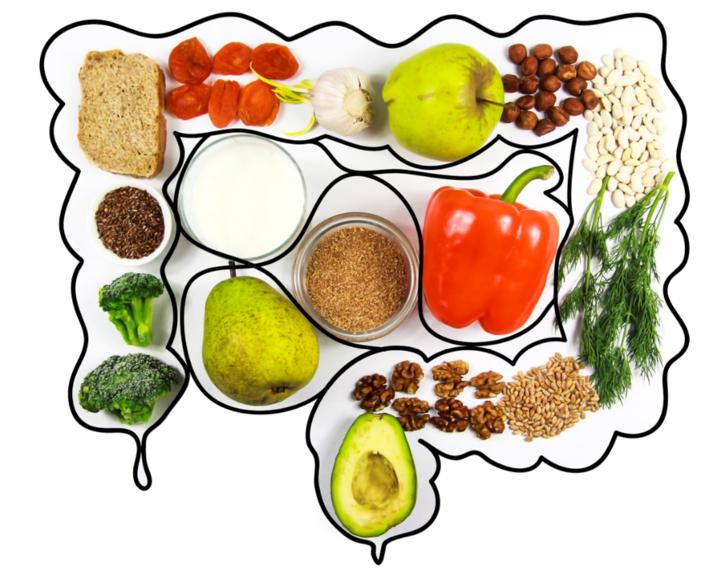 Probiyotik ile beslenmenin sağlığımıza etkileri