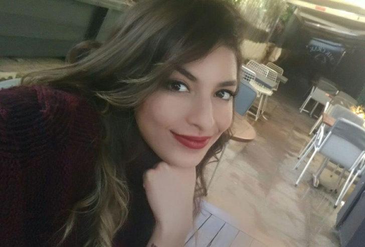 Hatay'da müzikhole silahlı saldırı: 1 ölü, 2 yaralı