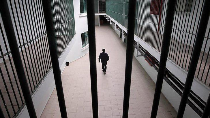 Açık cezaevi izinleri uzatıldı mı? Açık cezaevi izinleri ne zaman sona eriyor, uzatılacak mı?
