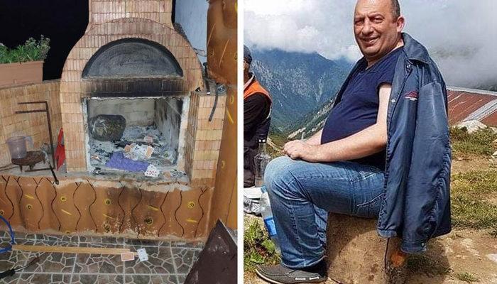 Kumar oynanan o ev Rize İYİ Parti İl Başkan Yardımcısı Yıldız'ın çıktı thumbnail