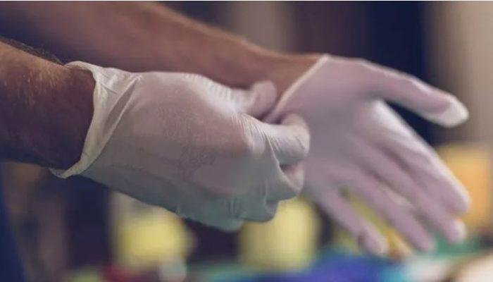 Tunceli'de eldiven takma zorunluluğu kararı! Valilik duyurdu thumbnail