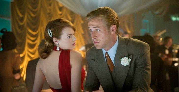 Ryan Gosling'in yeni projesi belli oldu