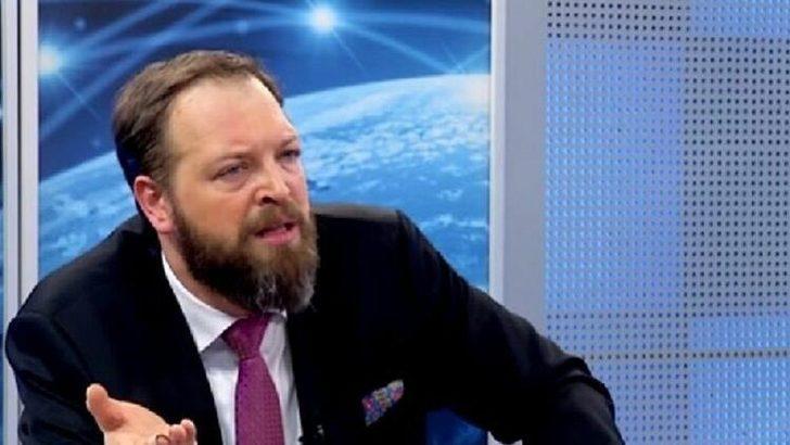 Gazeteci Fatih Tezcan için istenen ceza belli oldu