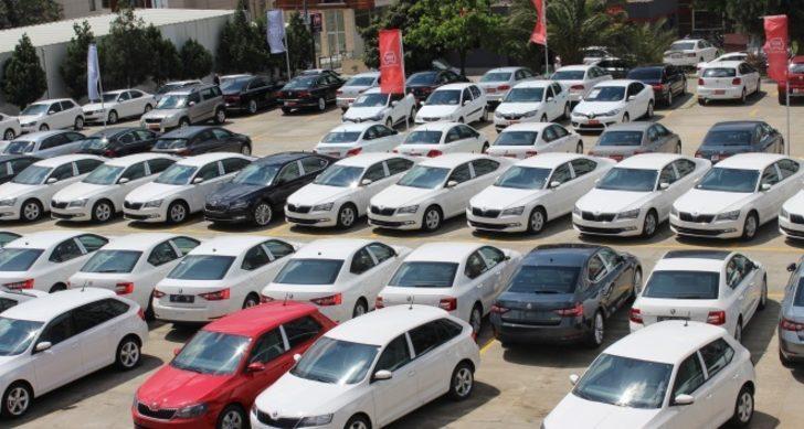 ÖTV zammı araç listesi 2021: Hangi otomobillere ÖTV zammı geldi? 2021 ÖTV zammı ne kadar?