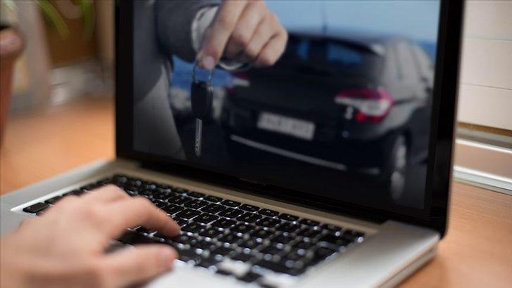 İkinci elde en çok satılan araçlar hangileri? Eylül ayında en çok satılan ikinci el arabalar!