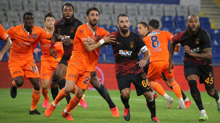 Arda Turan'ın Fenerbahçe derbisi heyecanı