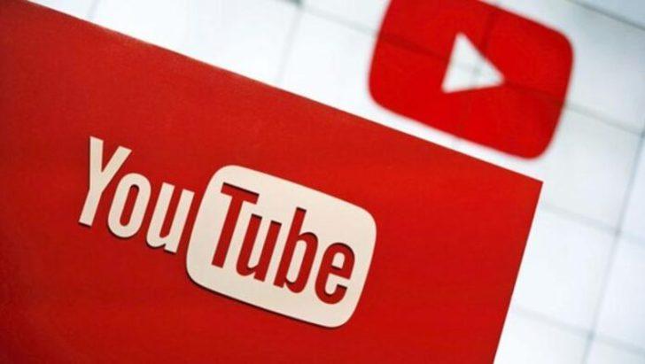 Google, Youtube için yeni bir algoritma geliştirecek