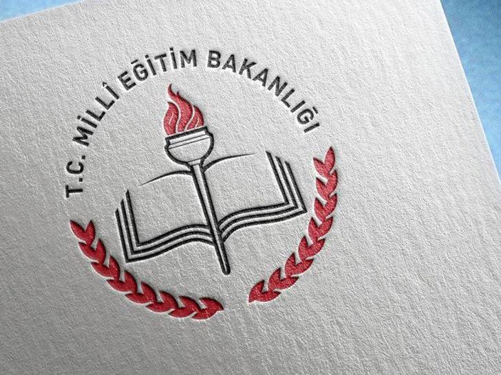 Milli Eğitim Bakanlığı'ndan staj yapacak öğrencilerle ilgili flaş açıklama