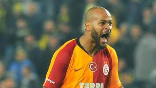 Roma'dan Galatasaray'a 25 milyon euro!