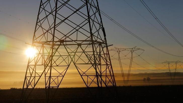Elektrik kesintisi listesi 23 Ekim İstanbul! Elektrikler ne zaman gelecek?