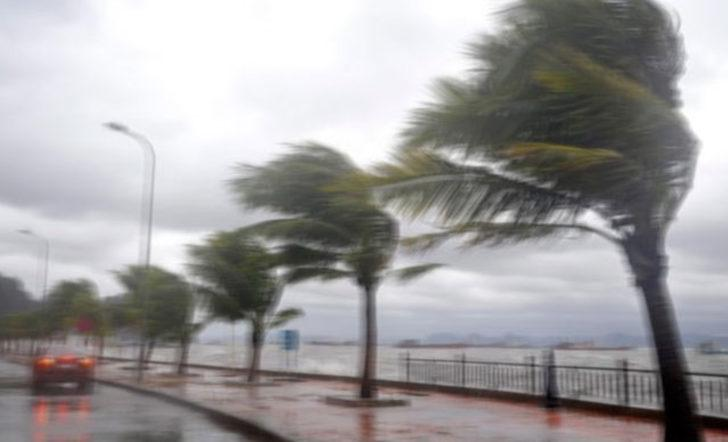 Bugün hava nasıl olacak? Meteoroloji'den önemli uyarı! 26 Eylül güncel hava durumu!